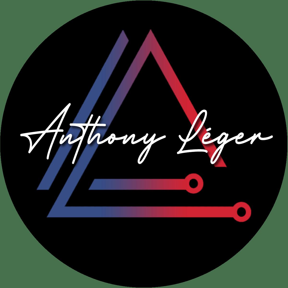 Anthony Léger